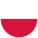 Flag-pol.png